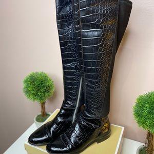 Michael Kors Boots 😍😍